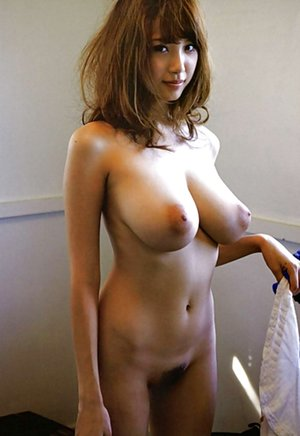 Chinese Asian Pics