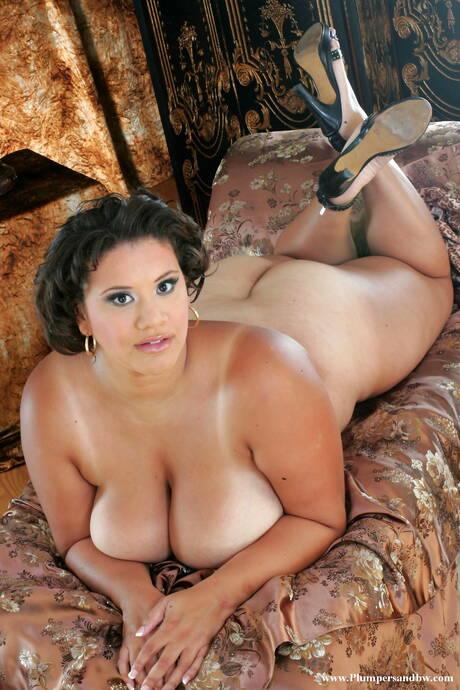 Fat Ass Asian Pics