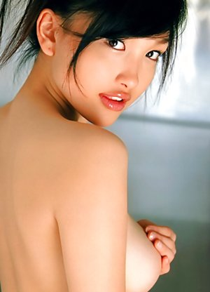 Hot Asian Asian Pics