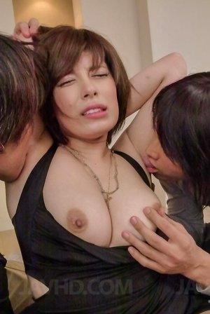 3some Asian Pics