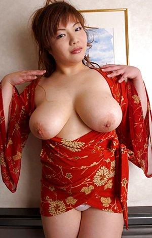 Busty Asian Asian Pics