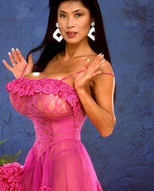 Old Tits Asian Pics