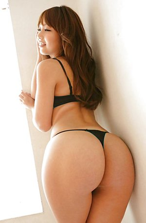 Thong Asian Pics