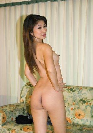 Tight Ass Asian Pics