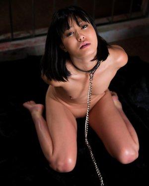 Kinky Asian Asian Pics