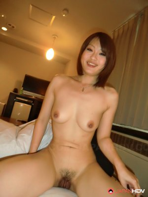 Small Boobs Asian Pics