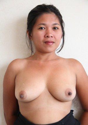 Milf Next Door Asian Pics