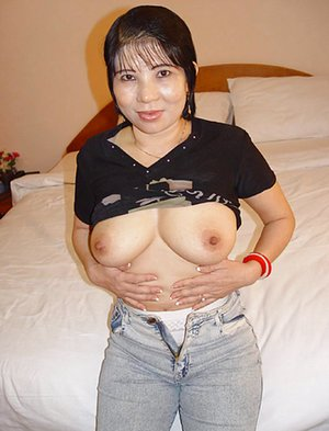Mom Next Door Asian Pics