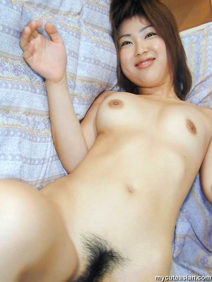 Beautiful Asian Pics