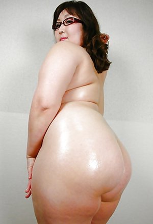 Fat Girls Asian Pics